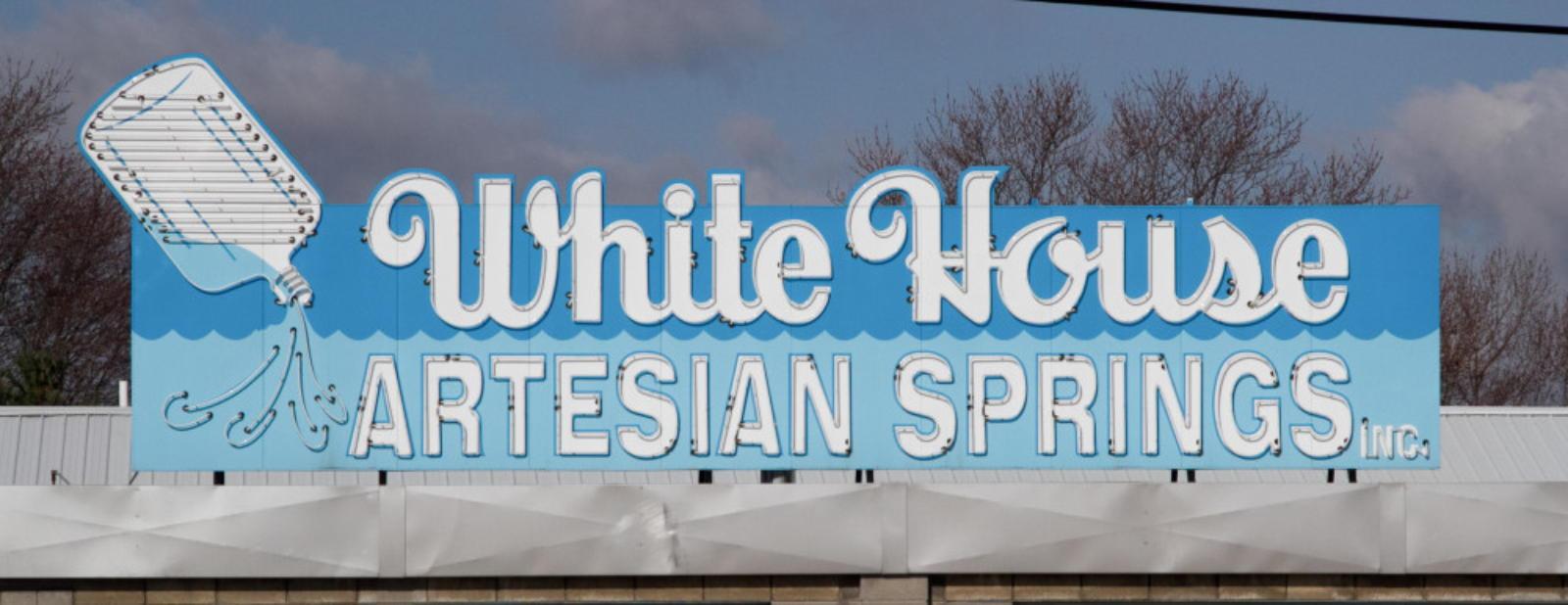 White House Exterior-0037-195